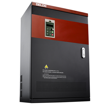 CDI-E180 Series High Performance VFD