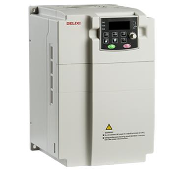 CDI-E100系列变频器