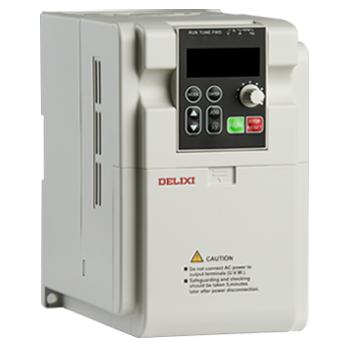CDI-EM60 Series Mini Type VFD