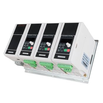CDI-EC10系列变频器