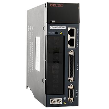 CDS500伺服驱动器