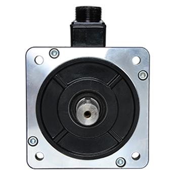 CDS500 Servo Motor