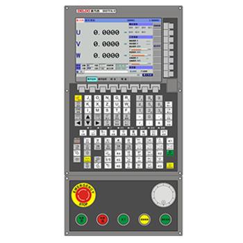 980TFA-V